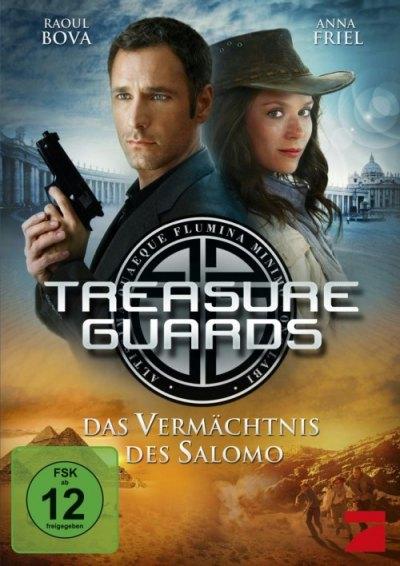 treasure-guards-2011.jpg