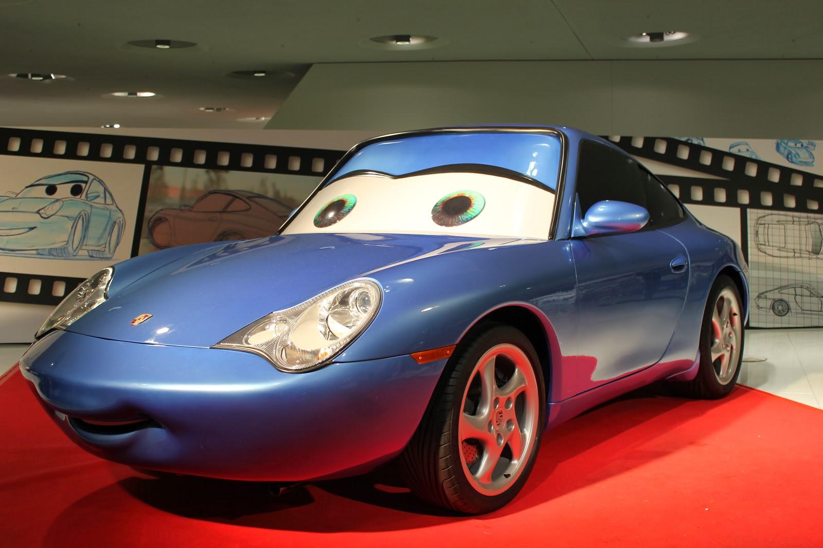 Matt And Kristin Go Swabian Quot Porsche There Is No