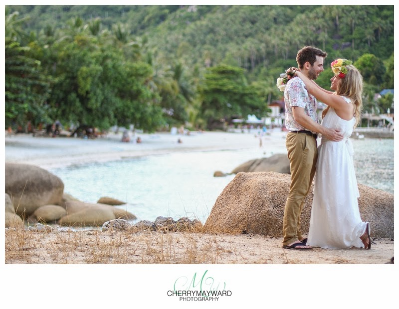 Koh Samui Wedding photographer, Thailand wedding photographer, Thailand wedding photography, Koh Samui wedding photography,