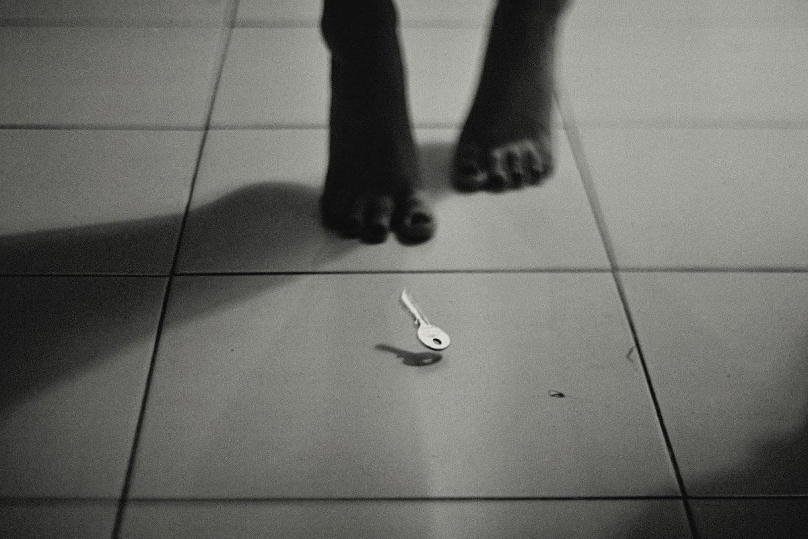 ©Miguel Cuesta. Fotografía | Photography