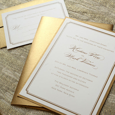 Neutral Wedding Invitations2