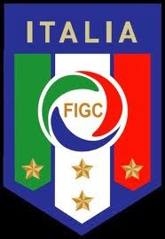Campeon mundial alemania 2006-Italia