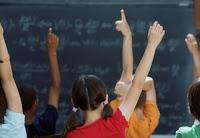 Διαμαρτύρεται για τον σχολικό «Καλλικράτη»