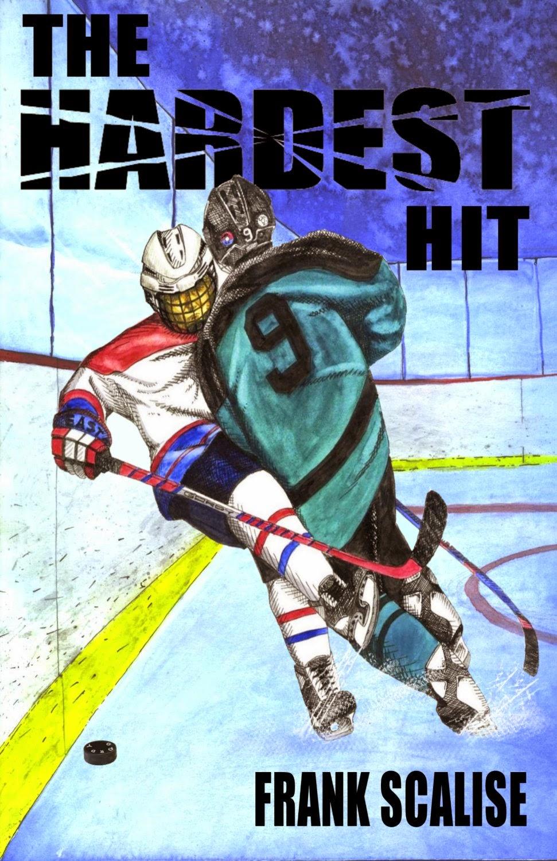 epub Play 1.b3: The Nimzo Larsen Attack: a