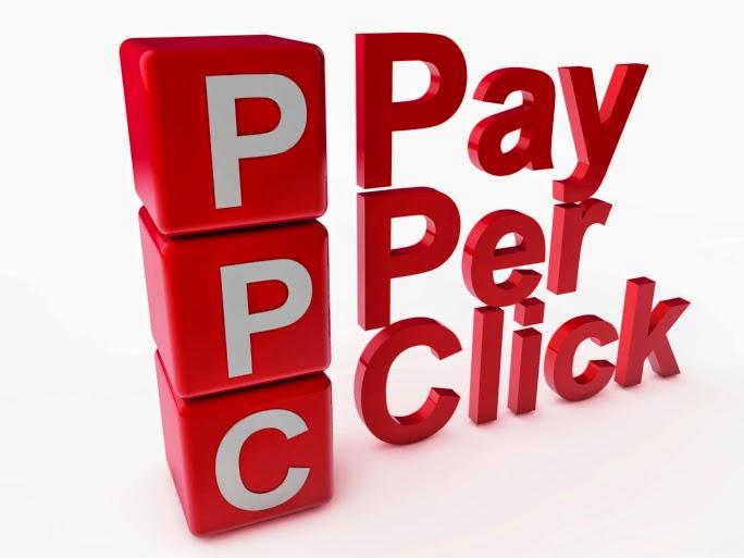 service pay-per-click