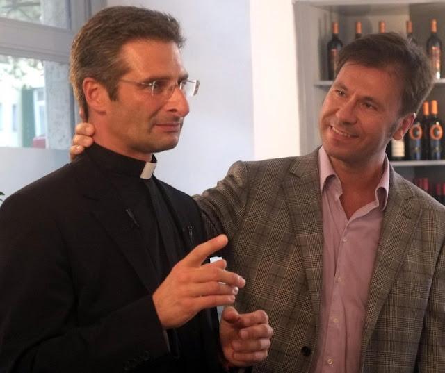 papa+visita+coppia+gay