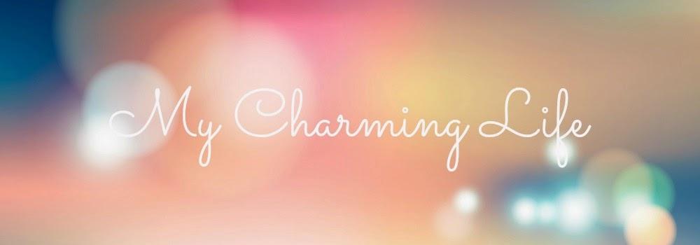 My Charming Life