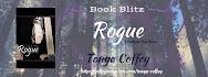 Rogue Book Blitz & Giveaway
