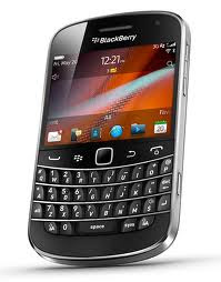 Smartphones BlackBerry Bold 9900/9930 Caracteristicas Video