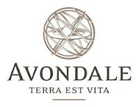 Avondale Terra Est Vita