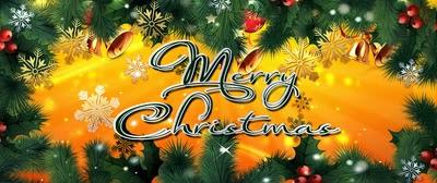 Weihnachten Facebook