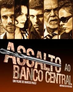 FILMESONLINEGRATIS.NET Assalto ao Banco Central