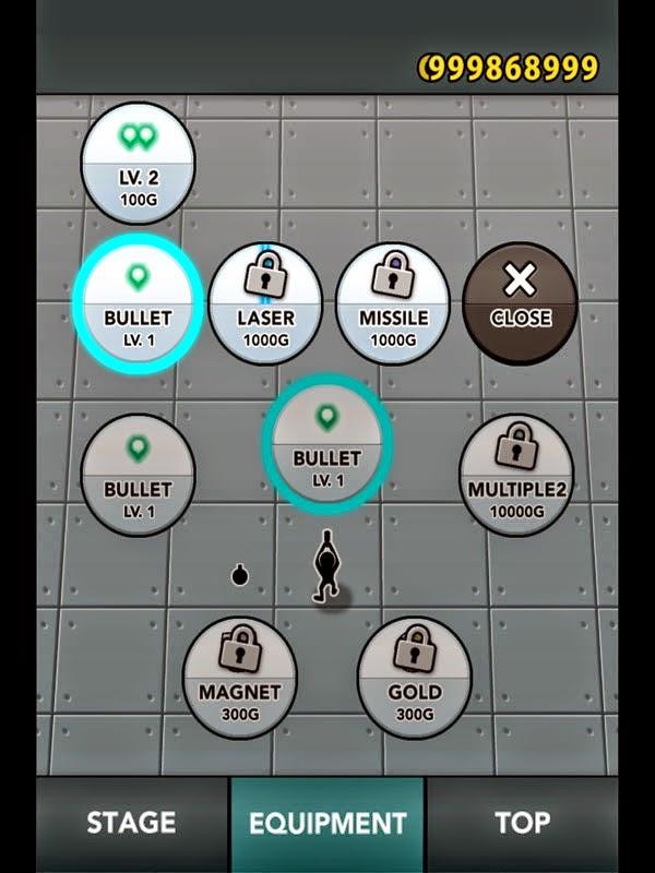 Download Free Battlefield Dash Game v1.0.1 Hack