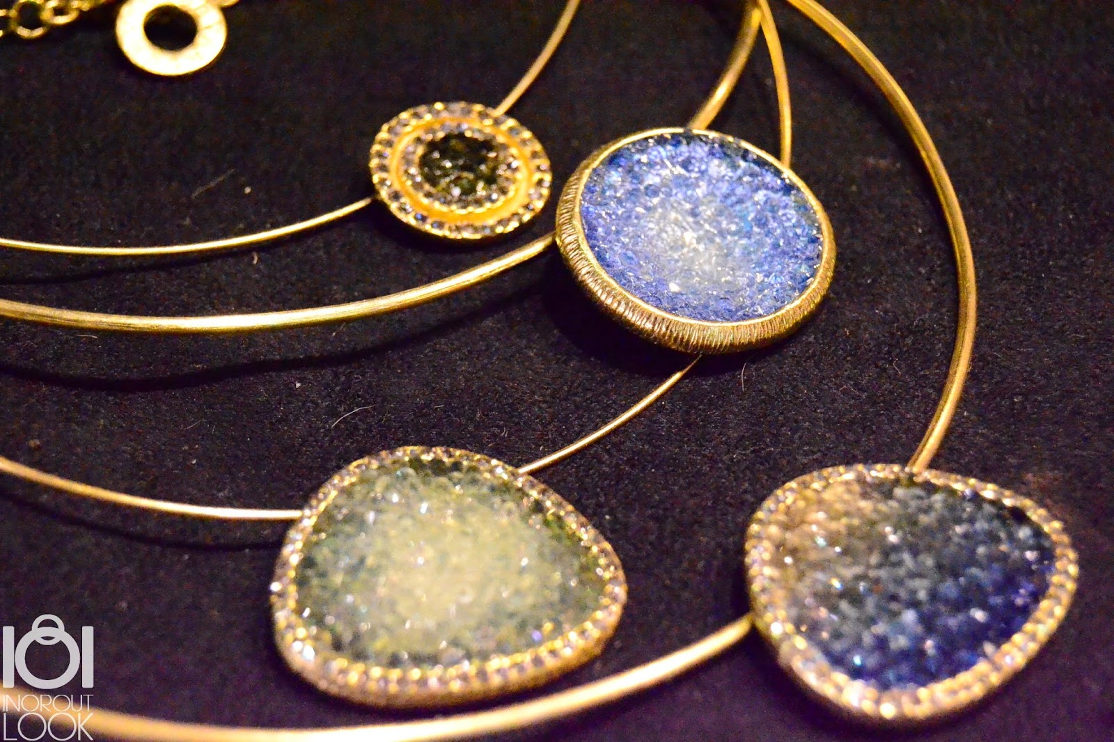 """Jewelry"""