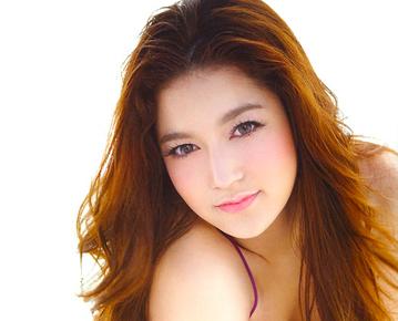 Thailand Cuties : Full HD Thai girl pics