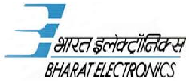 BEL Bharat Electronics Limited Recruitment for Deputy Engineer Job March-2014