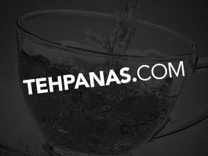 Thumbnail image for Selamat Datang Ke TehPanas.com