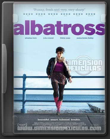 Albatross (DVDRip Ingles Subtitulado) (2011)