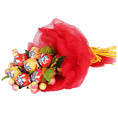 thisnthat, Best Gifting Option, Chocolate Bouquet, chocolate bouquet india online, fernsnpetals india, wedding gift guide, innovative gift ideas, delhi blogger, belhi fashion blogger, indian blogger, beauty , fashion,beauty and fashion,beauty blog, fashion blog , indian beauty blog,indian fashion blog, beauty and fashion blog, indian beauty and fashion blog, indian bloggers, indian beauty bloggers, indian fashion bloggers,indian bloggers online, top 10 indian bloggers, top indian bloggers,top 10 fashion bloggers, indian bloggers on blogspot,home remedies, how to
