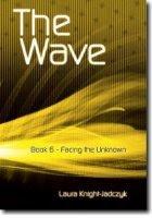 libro laura knight jadczyk la onda 06 enfrentando lo desconocido