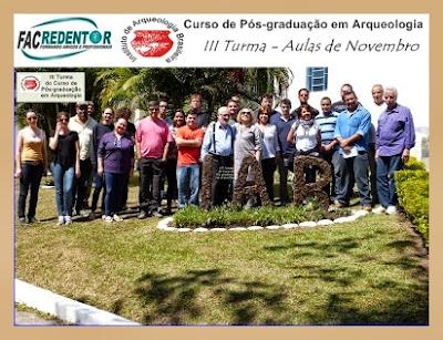 http://institutodearqueologiabrasileira.blogspot.com.br/p/pos-graduacao-em-arqueologia.html