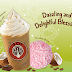 J.Co Introduces Coconut Mocha Frappe and Dazzling Queen