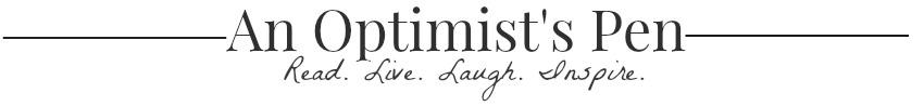 "The ""F"" in Feminist"