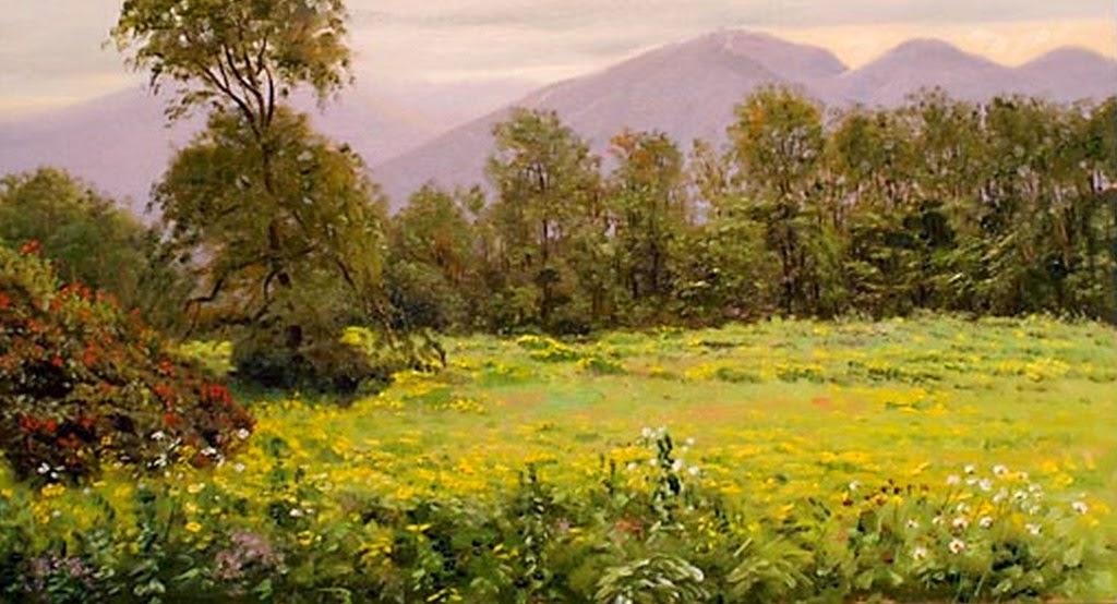 paisajes-de-campo