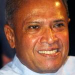 Ananda Krishnan