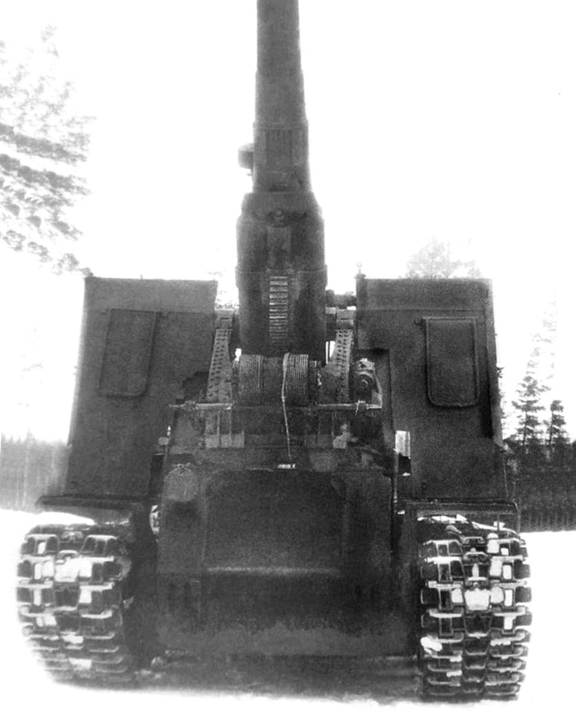 S-51+front.jpg