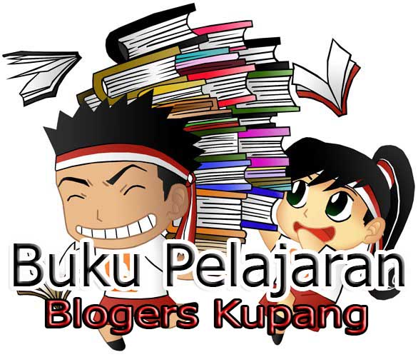 Download Gratis Buku Pelajaran SD/MI Kelas 6