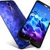 Update Harga Asus Zenfone 2 Deluxe dan Spesifikasi Lengkap