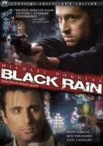 Black Rain 1989 Hindi Dubbed Movie Watch Online