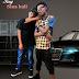 New AUDIO | Good hope - Sina hali | Download
