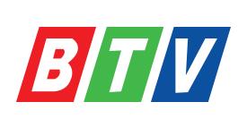 BTV trên THC SCTV