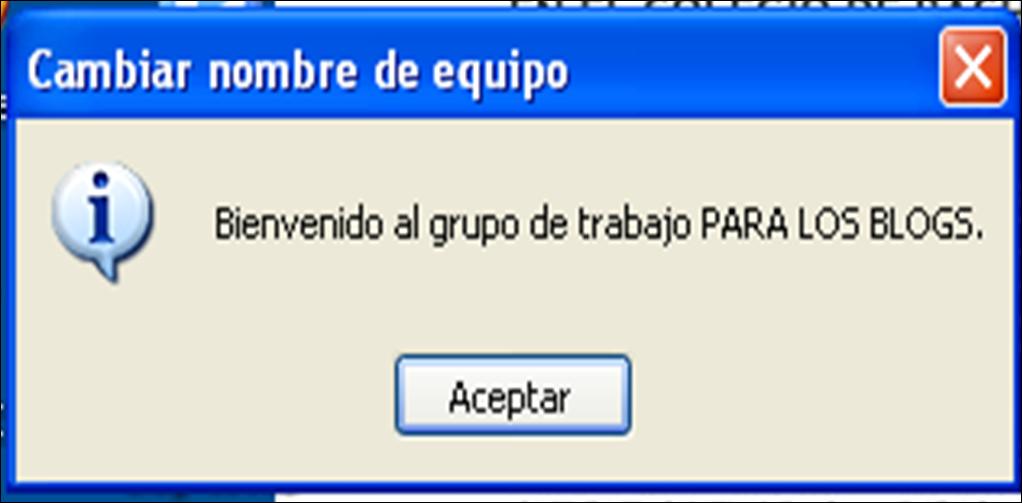 Reiniciar Mi Equipo | Download PDF - photo#23