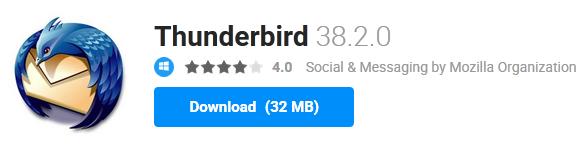 http://files.jalantikus.com/dde/127/10955/Thunderbird_Setup_38.2.0.exe