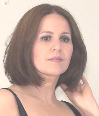Retrato 2012