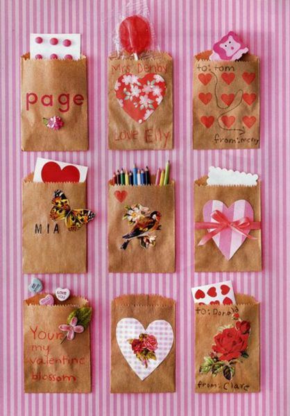 DAY GIFT IDEAS FOR HIM PINTEREST – VALENTINES DAY GIFTS AND GIFT ...