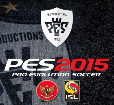 download PES 2015