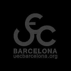 UEC de Barcelona