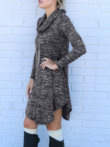 www.shein.com/Grey-Long-Sleeve-Turtleneck-Dress-p-240574-cat-1727.html?aff_id=2525