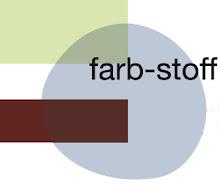 farb-stoff