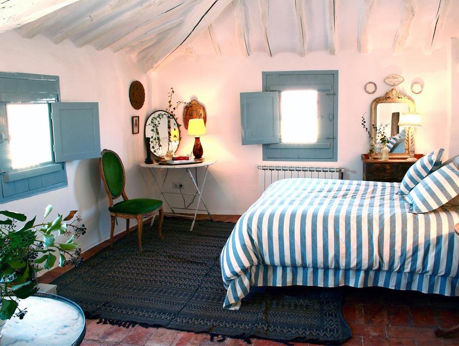 comodoos interiores tu blog de decoracion casa vintage