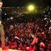 Hii Hapa News Mpya Kuhusu Video Ya Alikiba Mwana .