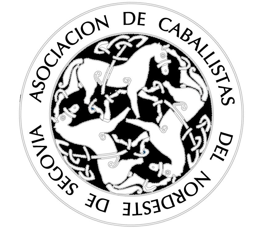El mundo del caballo en el Nordeste de Segovia