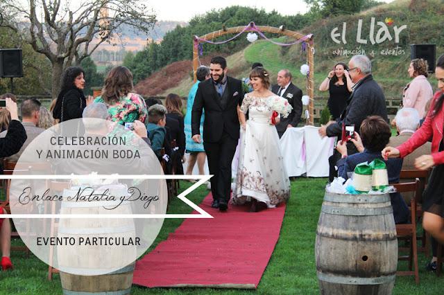 http://llaranimacion.blogspot.com.es/2015/11/la-boda-de-natalia-y-diego.html