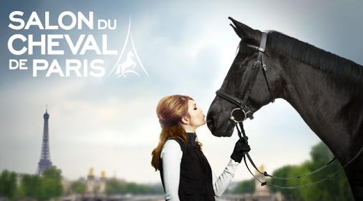 Monchval le blog officiel partenaire - Salon du cheval tarif ...