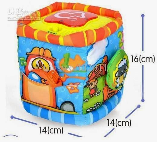 Kado ulang tahun | mainan anak | mainan bayi |