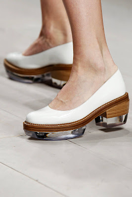 Simone-Rocha-Metacrilato-elblogdepatricia-calzature-zapatos-shoes-chaussures